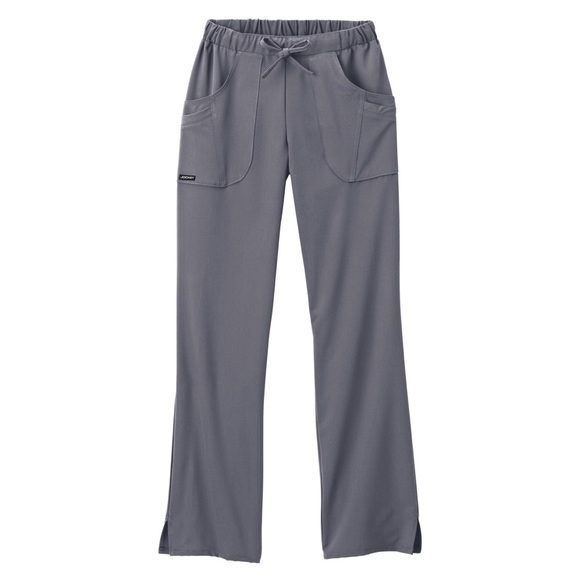 5a3c0e26d00 Jockey Pants | Classic Fit Collection Scrub | Poshmark
